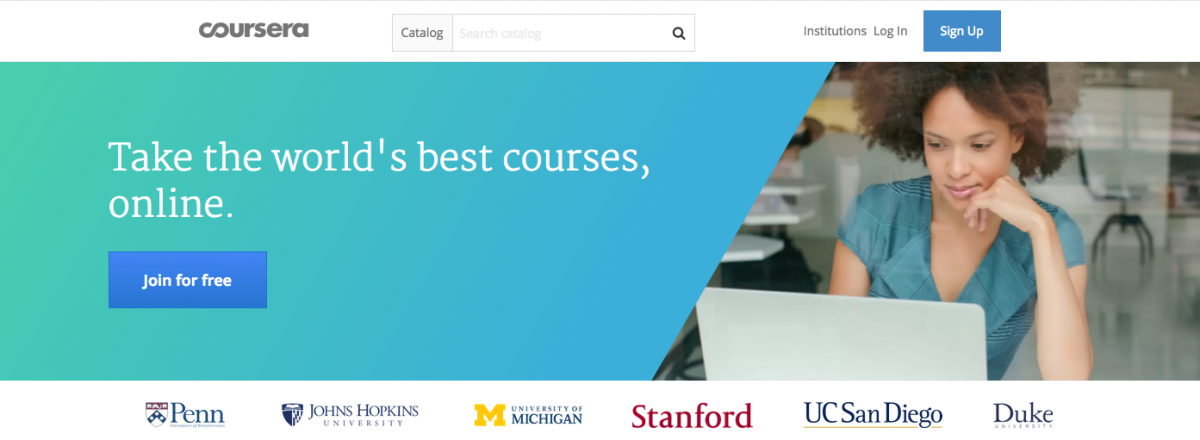 coursera.png